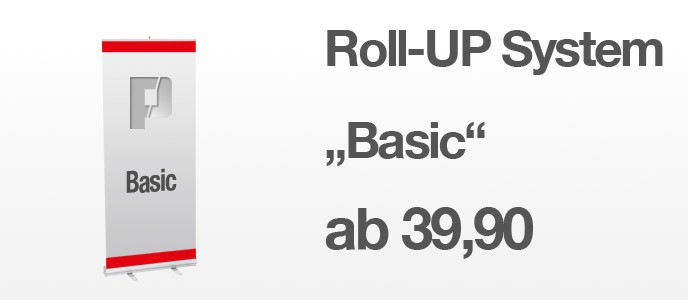 Rollup System Basic
