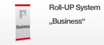 Banner PVC 450 g/m Frontlit