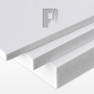 Hartschaumplatte 3mm