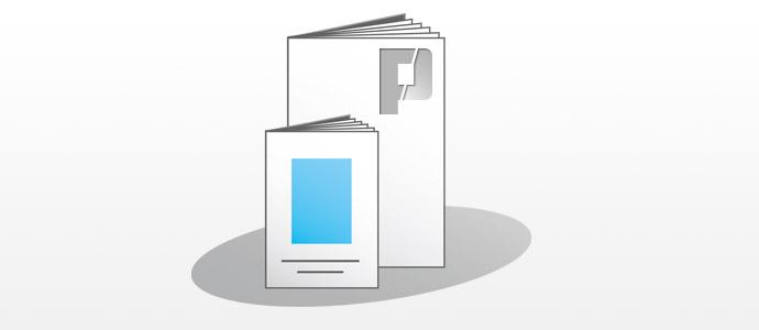 Seitenzahl inkl Umschlag 40 Seiten