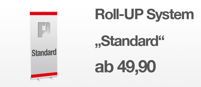 Rollup System Standard