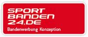 sportbanden24.de